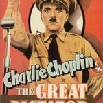 Released by United Artists, March 1941. http://t.co/cXuLoxdivx