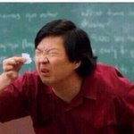 Lista oficial de los refueghzos de @Chivas para el 2015!! . . . . . . http://t.co/4ifT2j3hIy