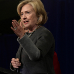What Hillary says about #Cuba http://t.co/67RYSuxAaj http://t.co/GdhOXptjgr