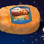 Vemos que muchos están interesados!  Queremos premiarlos con una deliciosa pierna ahumada. Da RT #NavidadVosTV http://t.co/EK0DdYUP9P