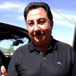 """""""@Revolucion3_0: Denuncian q exgobernador de BCS compró isla c/recursos públicos #YaMeCanse7 http://t.co/W5bPPJ1Kq3 http://t.co/zvflip3Gqr"""""""