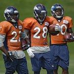 #Broncos Mailbag: Is John Fox working his running backs too hard? http://t.co/ttTfCFyZag http://t.co/C3YqviG7mz