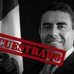 #Opinión Zapatero a sus zapatos, Secuestran Diputado del PRD en Morelos http://t.co/sY0V4FPTrY http://t.co/n5TVGBgCPl