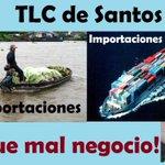 @JuanSLopezM @JERobledo ¡Excelente intervención, sólidos argumentos! http://t.co/94wcRLa4UL