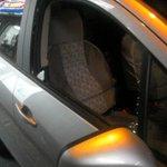 Alerta hay robo a vehículos en col. Lomas de Hidalgo Infonvit #morelia @IGNACIOMTZ @MarmorVial 8:30 pm http://t.co/nusjcpXa5N