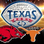 Razorbacks-Longhorns @TexasBowl leads nation in (non-playoff) ticket sales (via @Forbes) http://t.co/Yd9I37oHw7 http://t.co/6B7OTdN0Ls