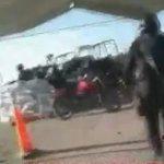 ▶️ Difunden video de enfrentamiento en La Ruana http://t.co/WVJyxKYGz6 http://t.co/V5Noqn5RCF