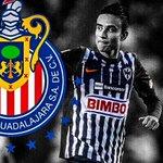 CONFIRMADO: Jesus Zavala es nuevo futbolista de @Chivas procedente de @Rayados. http://t.co/HViNpkqvVS