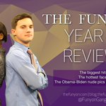 15 days, 15 unbelievable moments at #LSU: The Funyon Year in Review. Get your fix! http://t.co/NMRovQGinN http://t.co/VmY1GZ2Zq7