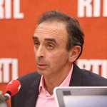 """VIDÉO - Éric Zemmour revient sur la polémique et dénonce """"une manipulation"""" > http://t.co/Z6KeiT545f http://t.co/fPApaQzlYz"""