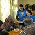Монгол хүн Монгол хүнээ хайрлая Сайн үйлс бүхэн дэлгэрэх болтугай http://t.co/muSOjcUnq3 http://t.co/YzNaSjZj8B