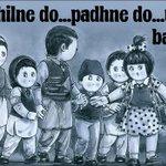 Amul Topical : RIP – Sweet innocent children of Peshawar. http://t.co/IP63NKDjAB