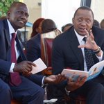 Jubilee and Cord headed for clash on security law http://t.co/MAdhqyL49V #SecurityBill http://t.co/k1PrqzfGEg