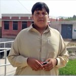 Aitezaz Hasan U have saved the whole school, now everyone should be learn. #PeshawarAttack #PrayForPeshawar #CrushTTP http://t.co/ZY3g7lkG42