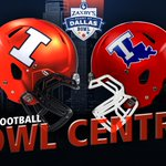 8 days until #Illini in the @HODBowl! Bowl Guide: http://t.co/cqKt02Y469 Bowl Central: http://t.co/J4PEQgz0lf http://t.co/CzqGFfl8x4