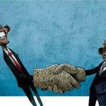 Etats-Unis/Cuba : un dégel dans la plus longue des guerres froides http://t.co/0b2FJewWbk http://t.co/gOjnzBfEuQ