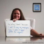 Why Gina Rinehart votes Liberal. #AusPol http://t.co/07nbRjfW9h