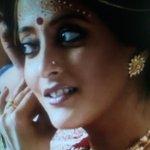 RT @Santanu_00: @raimasen One and Only...