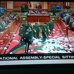 This is how Security Bill is being debated http://t.co/nbfI8BIcPd