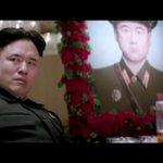 VIDEO - Corée du Nord : par peur de représailles, Sony annule la sortie dun film http://t.co/lgHvDFXEaH http://t.co/3kXK3G3KZZ