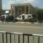 @OccupyKE @KTNKenya camping outside #OccupyParliament @BoniMtetezi http://t.co/85rSVo4db6 @ershards