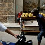 Can Obama lift Cuba embargo alone? http://t.co/RQTD1FSH1g http://t.co/hFagT0EL21