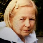 RT @CTVNorma Missing woman is Jeanne Lemieux. Shes in her 60s & has Alzheimers. Last seen 1:30 at Lougheed Mall. http://t.co/RTMaDvbtxI