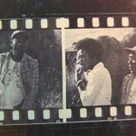 #ThrowbackThursday The Witch. the most popular band in 1970s Zambia. Go ask your Dad about them. http://t.co/P6mxdbpJph