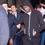 """""""@DailyRapFacts: Free Bobby Shmurda http://t.co/v0O0GUjgQ7"""" thats what happens when youve been selling crack since the 5th grade."""