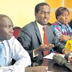 Charities admit flouting the law http://t.co/33HElfgLn3 #NGOs #Kenya http://t.co/lx3aKnDn7c