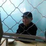 Энэ залууг хамт хоригдсон хүмүүсийнх нь хамт нэн яаралтай суллах ёстой. http://t.co/PwS8HYFJG9