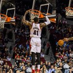 Thomas Robinson #NBABallot http://t.co/1kivxuUxHO