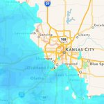 Kansas City: Come over Snow: Cant theres finals tomorrow Kansas City: My parents arent home Snow: http://t.co/zQ5HU5ah0K