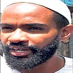Police name terrorism suspects http://t.co/MR4we8vvcV #AlShabaab #Kenya http://t.co/sa0HaecXVb