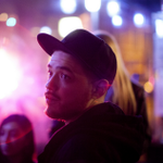 #Portland hip-hop and the #police: The Independent Police Review investigation is out http://t.co/Z3UWxTH0QA http://t.co/0zOOtsaDNv