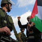 http://t.co/dNDvkddAwE http://t.co/I0mxcuTxlj hur svårt kan det vara? Jerusalem är en judisk stad..den tillhör Israel. #svpol