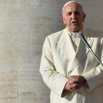 Rapprochement entre les Etats-Unis et Cuba: le pape a joué un rôle crucial http://t.co/fy53qGf0YC http://t.co/aazByxSkOc