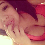 My #WCWs  Today are @_SelfieQueennn & @LoveDesireXO!! S/O to these beautiful ladies 😍😘 http://t.co/q6LxviB1F9