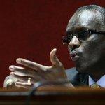 Ex-publisher sues State over torture http://t.co/jhxijDpojO #torture #Kenya http://t.co/I7GXX2PNXg