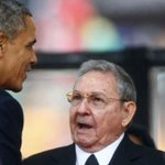 @PadreJosePalmar @ANAVILLALBA Acuerdo Castro-EEUU impulsa la separación Cuba y Vzlahttp://t.co/4odBIVZGAphttp://t.co/x0VcruvxHz
