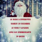 Venez rencontrer le Père Noël et participez aux animations de Noël à Bécon #Courbevoie Sam 20 déc - 9h à 18h http://t.co/anKx49nQY3