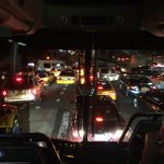 NYC at its best at 1am on Wed. http://t.co/SkFz8DxRFJ