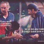 """Edisi Evan Dimas Ke Dukun"" #SuperSoccerMeme #SportsRace2014 @bolanewscom @my_supersoccer http://t.co/9Ow64yotlK"