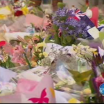 #MartinPlace flowers will be collected, composted and used to cultivate & fertilize a memorial site. #sydneysiege http://t.co/su3lwsKIpF