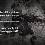 'We have killed all the children... What do we do now?' http://t.co/tdLn3X1wqJ #PeshawarAttack http://t.co/nVi9tHZJcG