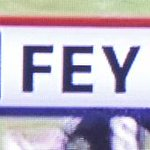 Goedemorgen allemaal. . Nog even na genieten. . Wat een wedstrijd. Wat een sfeer. ..heerlijk! #PSV #PSVfey http://t.co/8GTdAEGWBn