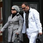 #sydneysiege Siege gunman's wife may have bail revoked as NSW Attorney General demands review http://t.co/atIecOyLh0 http://t.co/qwmqrDB4p8