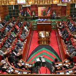 Jubilee boasts of numbers to pass #SecurityBill http://t.co/NOrrTFgOKc http://t.co/NmkFCfZY23