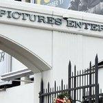 Sony Pictures cède aux menaces et annule toute sortie du film « Linterview qui tue ! » : http://t.co/gEmNtgx1XK http://t.co/8xxCvDGJma