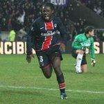18 décembre 2008 : #PSG 4-0 Twente, un final de folie! http://t.co/boepAe5tVj http://t.co/IA6SymJFgd